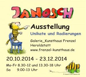 Ausstellung_Frenzel_web