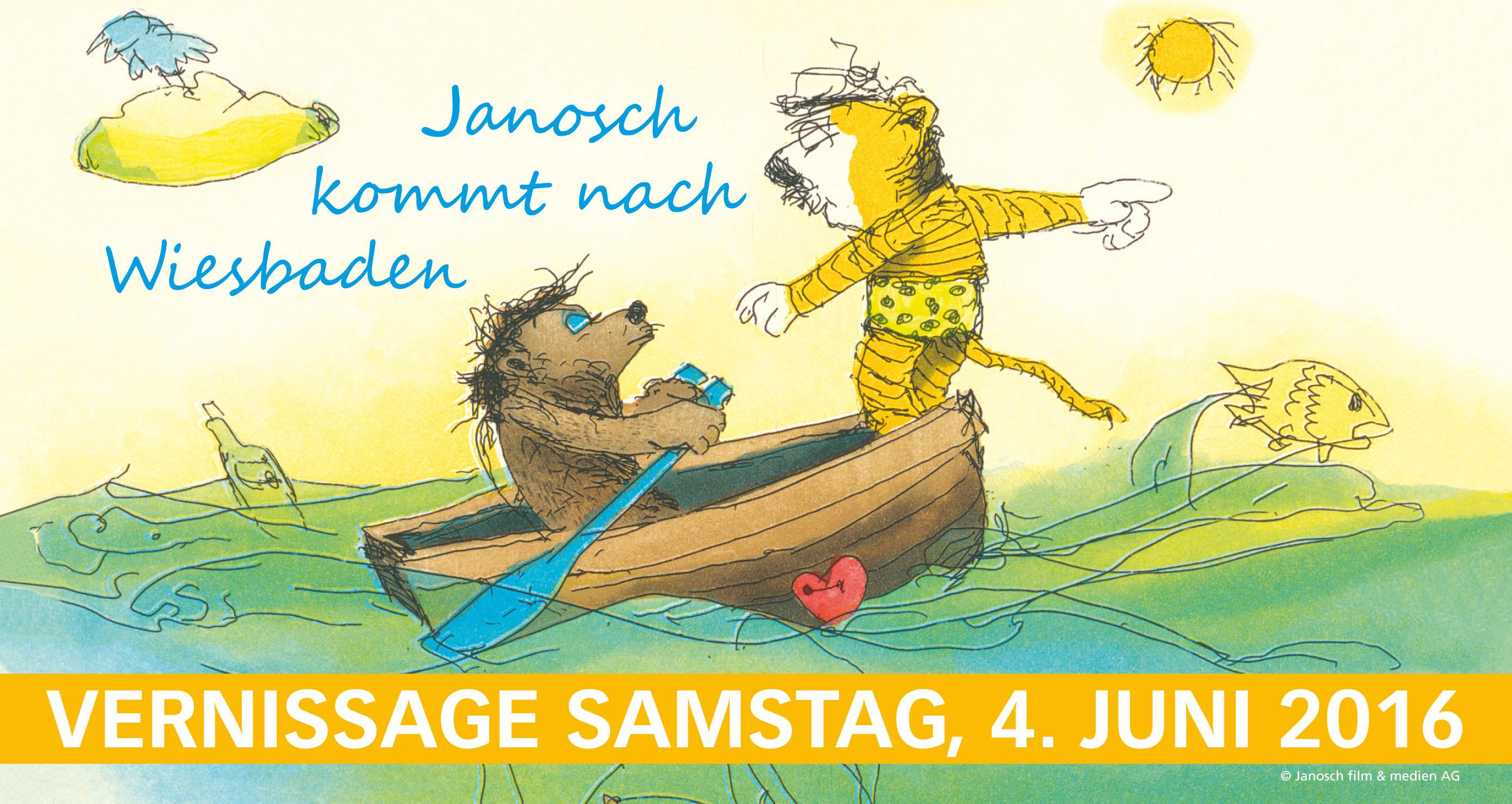 INTERNET_Einladungskarte_Janosch_artgallerywiesbaden_2016_04_25-1