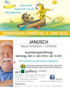 INTERNET_Einladungskarte_Janosch_artgallerywiesbaden_2016_04_26