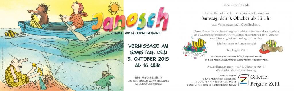 ENDFASSUNG_INFOPOST_Einladungskarte_JANOSCH_ZETTL_2015_10_03.ind
