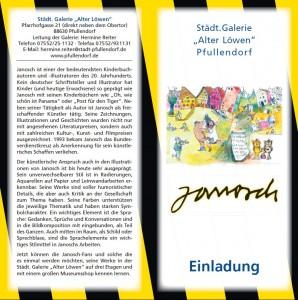 JA_Pfullendorf_Einladung