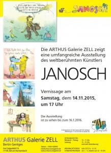 JA_Arthus