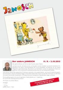 JA_Elwert