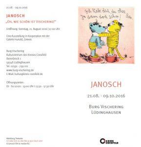 JA_Luedinghausen