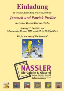 JA_Nassler