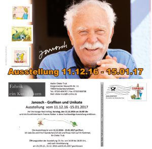 ja_trub_neckarbischofsheim
