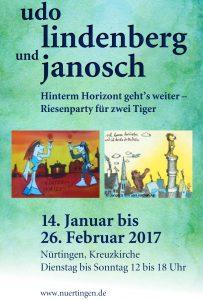 lindenberg-janosch-cover